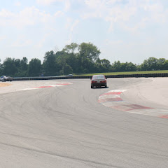 RVA Graphics & Wraps 2018 National Championship at NCM Motorsports Park - IMG_8910.jpg