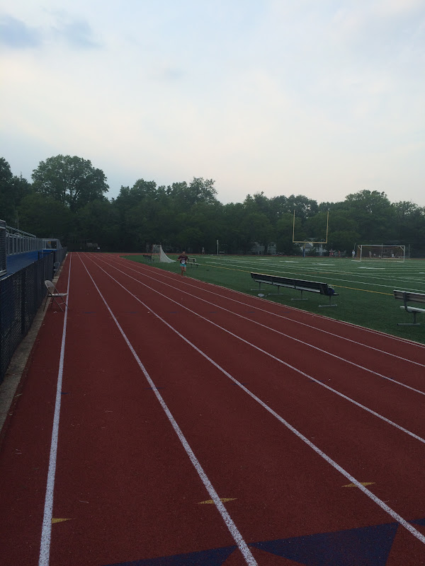 June 11, 2015 All-Comer Track and Field at Princeton High School - IMG_0126.jpg
