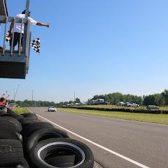 ChampCar 24-hours at Nelson Ledges - Finish - IMG_8740.jpg