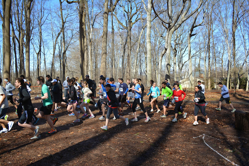 Institute Woods 6K - April 5 - second set - DSC_0023.JPG