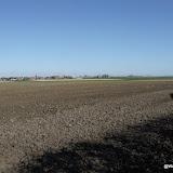 Westhoek Maart 2011 - 2011-03-19%2B11-35-10%2B-%2BDSCF1990.JPG