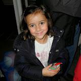Benjamín 2010/11 - SDC11015.JPG