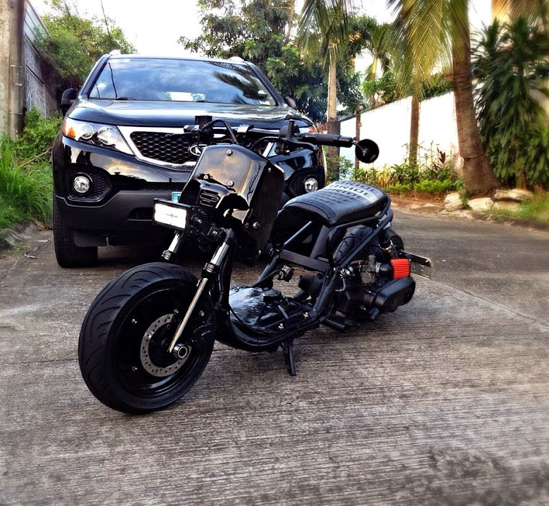 Sym Motorcycle Dealers Philippines | motorcyclepict co