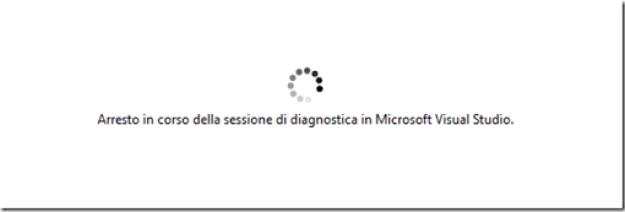 FIGURA 3 thumb1 - Parte due: strumenti per il debug in Visual Studio 2015