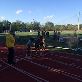All-Comer Track and Field June 8, 2016 - IMG_0534.JPG