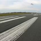 0130_Tempelhof.jpg