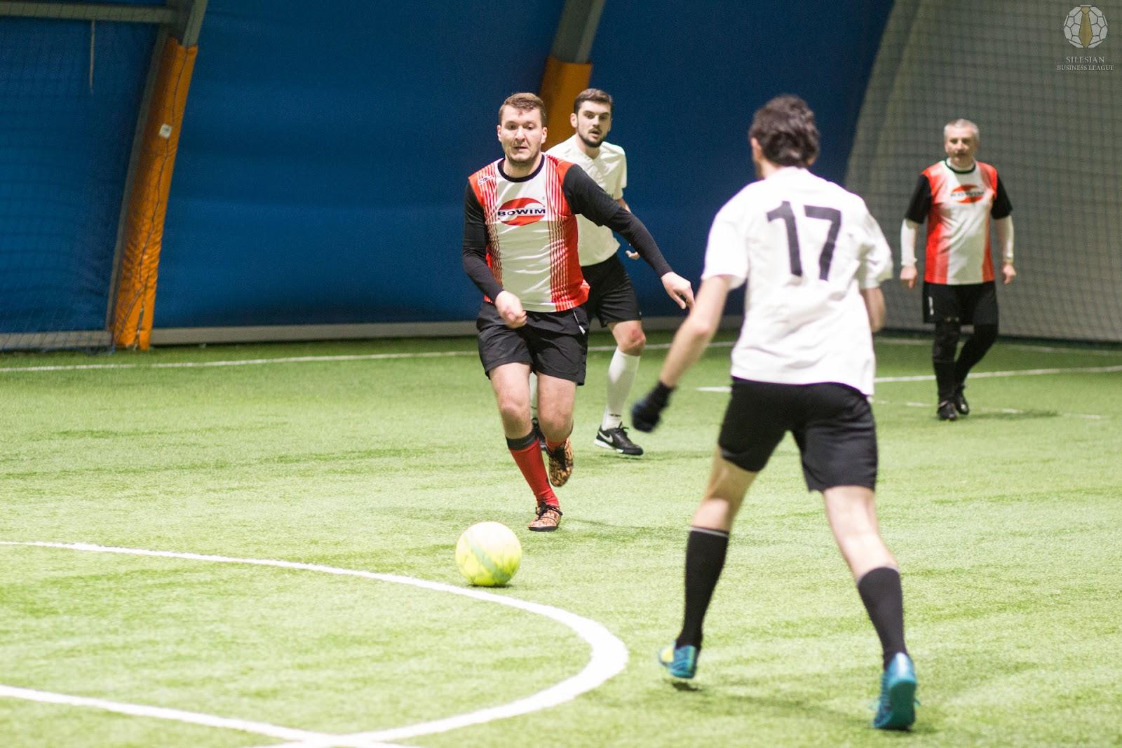 5. tydzień SBL & KF CUP 2018 - final-32.jpg