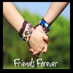 Friendship Day Photo Frames, Greetings, SMS Message, GIF Quotes, Photo Editor App