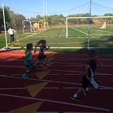 All-Comer Track and Field June 8, 2016 - IMG_0484.JPG