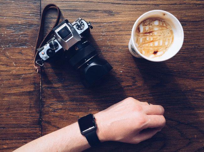 Apple-Watch-a.jpg