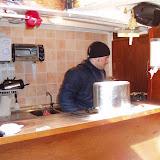 Stromboli - Ystad - P4151972%2B%2528Medium%2529.JPG