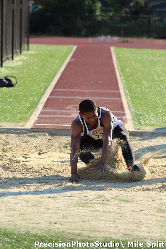 All-Comer Track meet - June 29, 2016 - photos by Ruben Rivera - IMG_0518.jpg