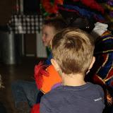 Sinterklaas 2011 - sinterklaas201100084.jpg