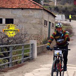 BTT-Amendoeiras-Castelo-Branco (53).jpg