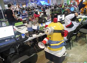 Campus Party 2015-242.jpg
