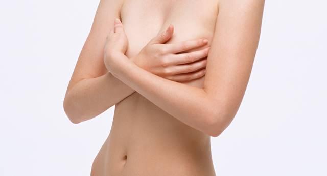 Obat Kanker Payudara Herbal Alami Tanpa Operasi