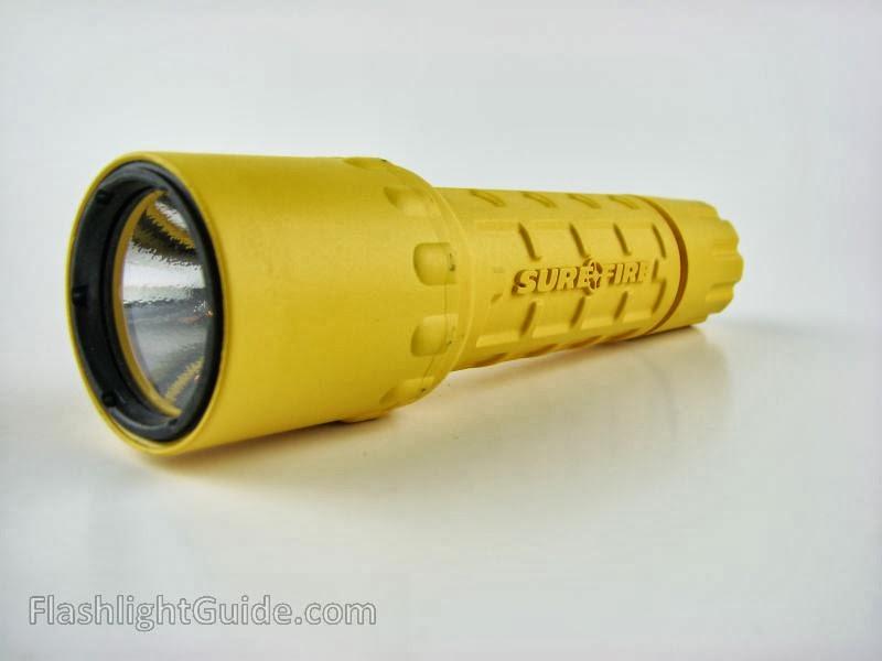 FlashlightGuide_5634