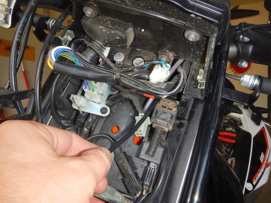hight resolution of ktm 950 super enduro wiring diagram ktm 500 clutch ktm 640 adventure ktm 640 adventure
