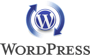 WordPress 3.6 ya está disponible!