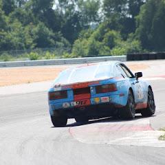 RVA Graphics & Wraps 2018 National Championship at NCM Motorsports Park - IMG_9579.jpg