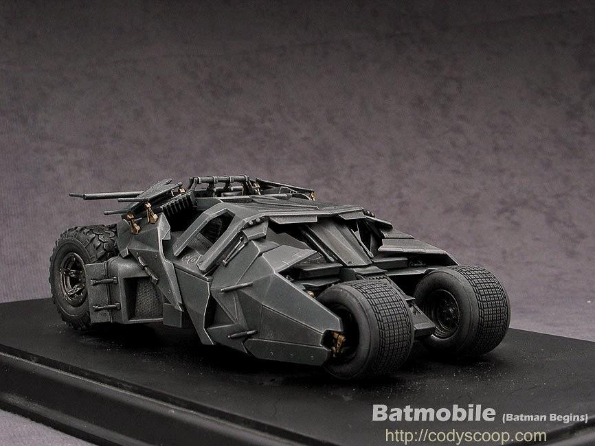 batmobile0010