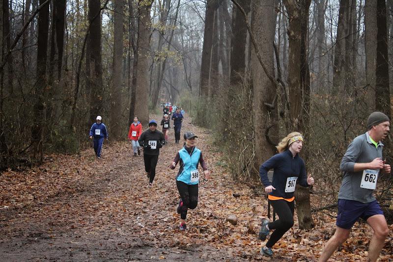 2014 IAS Woods Winter 6K Run - IMG_5993.JPG