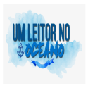 Um Leitor no Oceano
