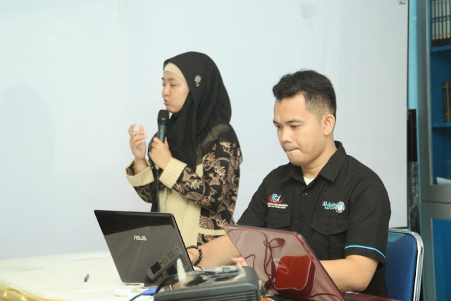 Workshop Membuat Website - IMG_0121.JPG