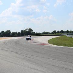 RVA Graphics & Wraps 2018 National Championship at NCM Motorsports Park - IMG_8971.jpg
