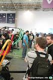 Campus Party 2015-92.jpg
