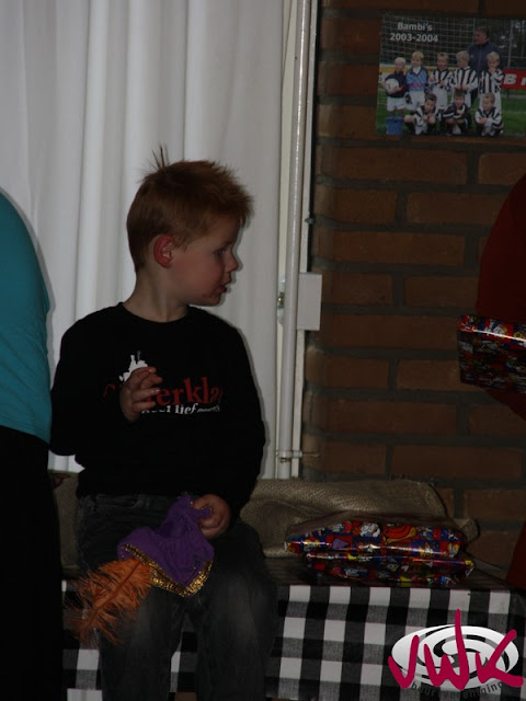 Sinterklaas 2011 - sinterklaas201100156.jpg