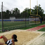 June 25, 2015 - All-Comer Track and Field at Princeton High School - BestPhoto_20150625_180140_1.jpg