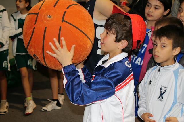 Villagarcía Basket Cup 2012 - IMG_9345.JPG