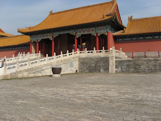 1420The Forbidden Palace