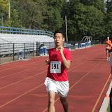 PAC Mid-Summer Mile August 26, 2012 - IMG_0579.JPG