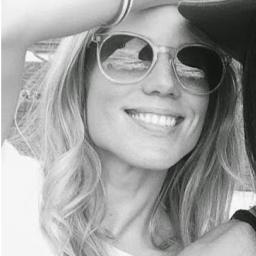 Robyn Spencer