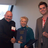 IVLP 2010 - Last Day & Travel Home - 100_1487.JPG