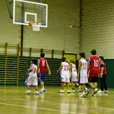 Alevín Mas 2011/12 - IMG_0272.JPG