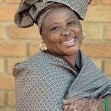 south african traditional clothing 2017 shweshwe