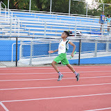 All-Comer Track and Field - June 29, 2016 - DSC_0517.JPG