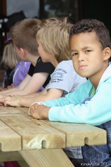 Kinderuitje 2013 - kinderuitje201300018.jpg