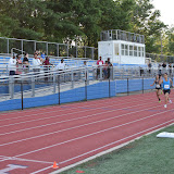All-Comer Track and Field - June 29, 2016 - DSC_0474.JPG
