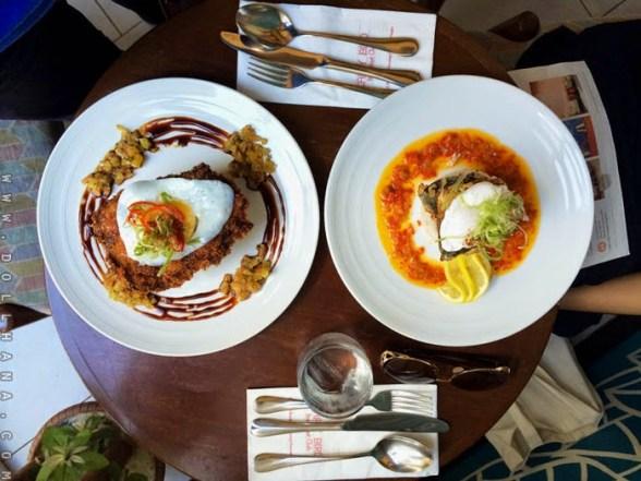 early bird breakfast club review bonifacio global city
