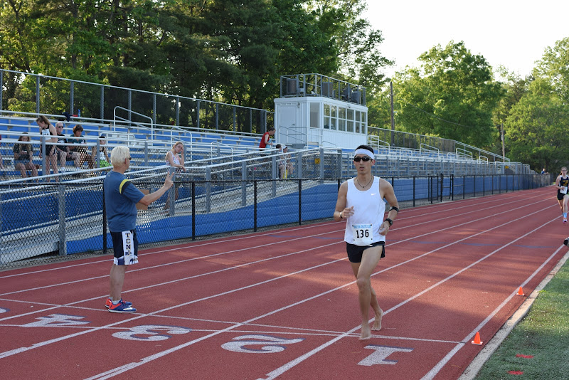May 25, 2016 - Princeton Community Mile and 4x400 Relay - DSC_0103.JPG
