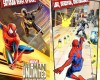 Download Game Spider-Man Unlimited .APK Terbaru