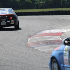 RVA Graphics & Wraps 2018 National Championship at NCM Motorsports Park - IMG_9327.jpg