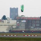 0087_Tempelhof.jpg