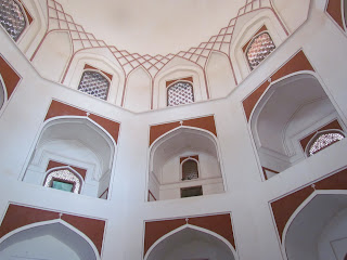 1070Humayuns Tomb