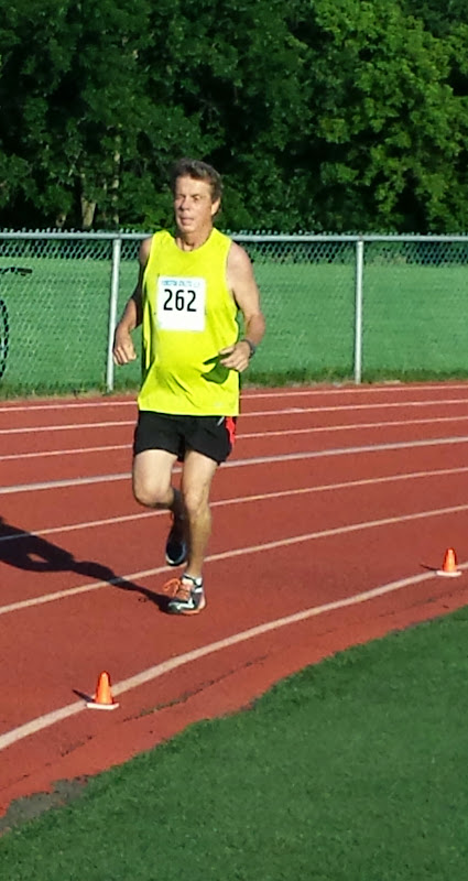 June 19 All-Comer Track at Hun School of Princeton - 20130619_185726-1.jpg