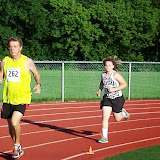 June 19 All-Comer Track at Hun School of Princeton - 20130619_185550.jpg